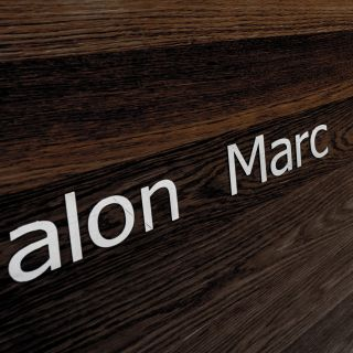salon marc thouvard siam